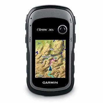 garmin gps 18x usb driver free download