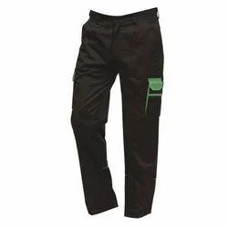 Two Tone Combat Trouser