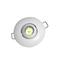 Spot Light (MF DL LED 114 A (RD))