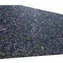 Raamaz Granite Ice Blue , 5-20mm