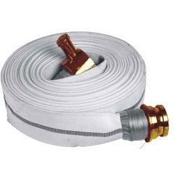 RRL Type A Hose Pipe