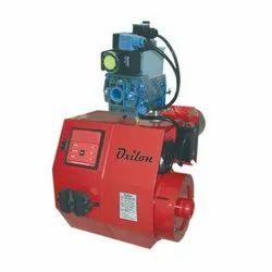 Gas Conversion Burner, OX 14 TN SH/EH/CH