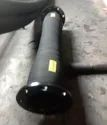 Slurry Rubber Hose 300mm ID