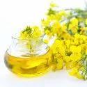 Rape Seed Oil