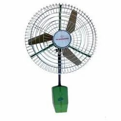 Almonard Industrial Fan