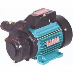 0.75 HP Speed Pump Commercial RO Pump
