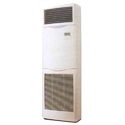 Vertical Tower Air Conditioner