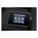 16 ppm HP CLJ Pro MFP M177fw Printer