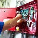 Fire Alarm Repairing Service, Fire Alarm Maintenance And Installation Service, Amc Fire Alarm System.