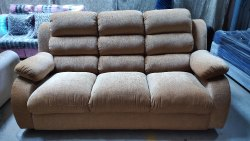 Rexron Sofa
