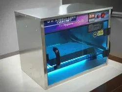 UV Sterilizer Box - 40 Liters