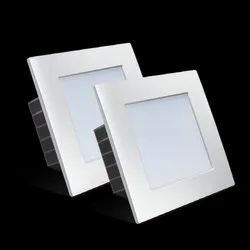 36 W LED Panel Light