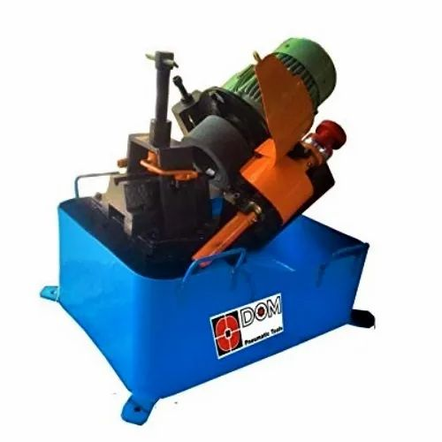 Peachy 80 Kgs Drill Steel Rod Grinders 2800Rpm Warranty 6 Months Bralicious Painted Fabric Chair Ideas Braliciousco