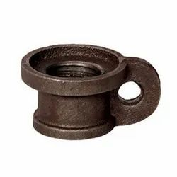 Cast Iron Cup Nut