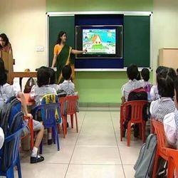 Smart E Class Service