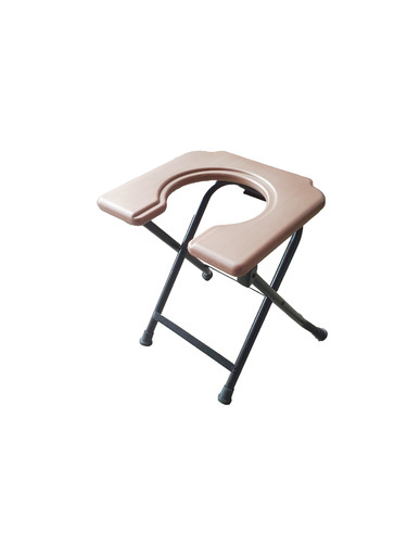 f561962f9 Trezor Care Indian Commode Stool