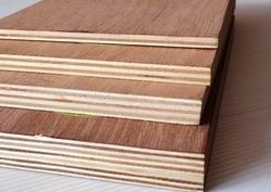 Ecotec MR Plywood