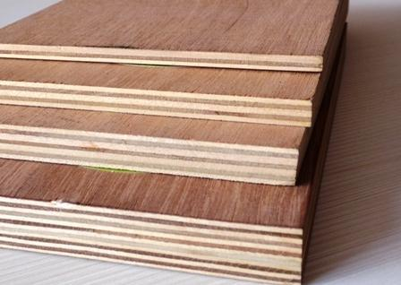 Greenply Plywood And Shuttering Ply Wholesale Supplier