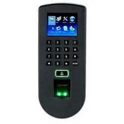 Zkteco F19 Biometric Door Access Control System