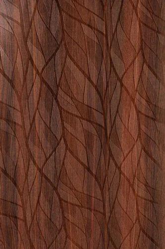 Texture Sunmica Sunmica Sheet Sunmica Sheets सनमाइका