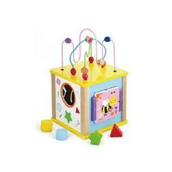 5-In-1 Medium Activity Toy