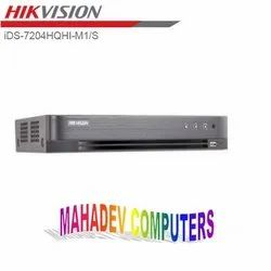 Hikvision IDS-7024HQHI-M1S