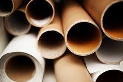 Defoamer For Paper Industries