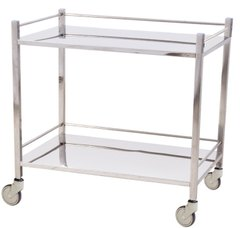 Big Size Instrument Trolley