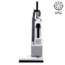 Professional Carpet Cleaners Machine