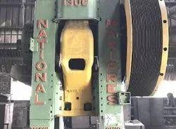 1600 Ton Hot Forging Press