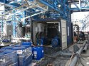 Distilleries And Sugar Plant Equipment Cleaning Services, In Pan India, Size/area: On
