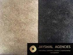 Sound Acoustic Materials