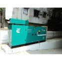 Sudhir Power Generator