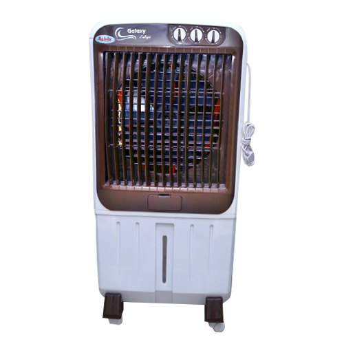 Kalvin Edge Tower Air Cooler