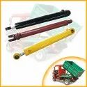 Three Wheeler Loader Hydraulic Cylinder