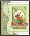 IAL Inivitation Cards