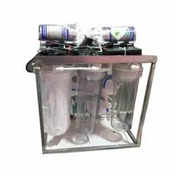 RO Water Filter System