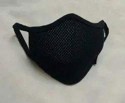 Reusable Mask cloth