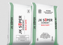 JK Super Cement - OPC