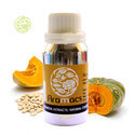 Pumpkin Seed Oil - Cold Pressed