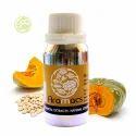 Pumpkin Seed Oil - Cold Pressed