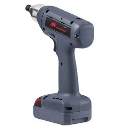 Cordless Precision Fastening Tools