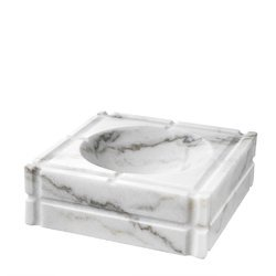 Marble Ashtrays