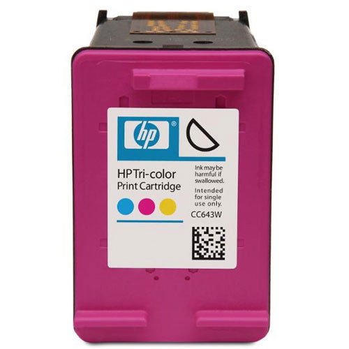 Hp 60 Ink Walmart Best Ink 2018