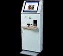 Kiosk Information System