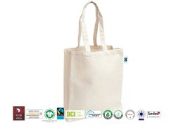 Sustainable Reusable Bag