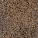 Desert Brown Granite Slab