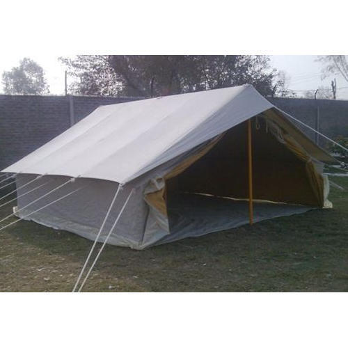 Double Fly Tent  sc 1 st  IndiaMART & Double Fly Tent Outdoor Tent - R. K. Industries Delhi | ID ...