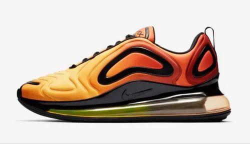 size 40 2ea3c 6418f Nike Air Max 720 Shoes