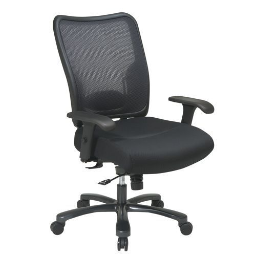 Black Workstation Chairs  sc 1 st  IndiaMART & Black Workstation Chairs Rs 2500 /piece Giri Lak | ID: 2573509962